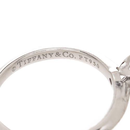 Medium Crop Of Tiffany Diamond Rings