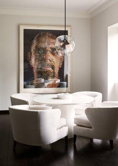 first dibs home decor. First Dibs Home Decor  www richardbentley us