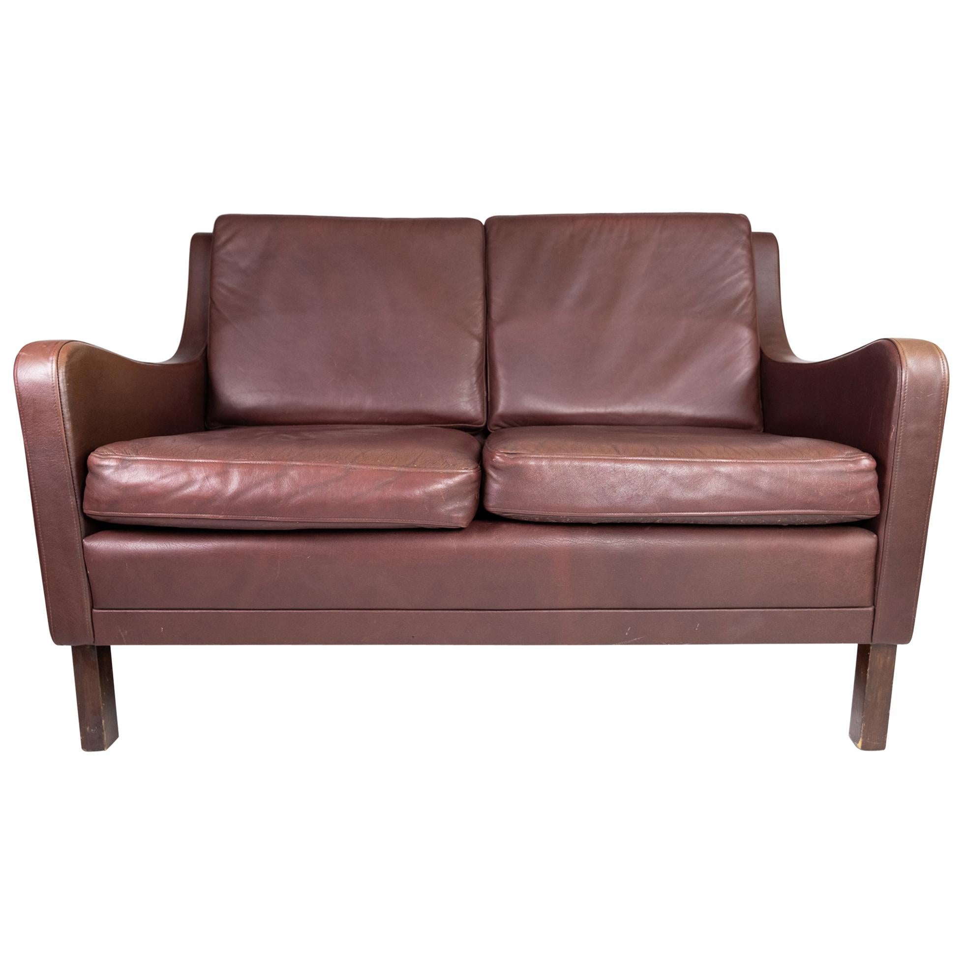 Stouby Couch 4 For Sale On 1stdibs