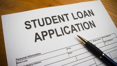 Government to Switch Student Loan Servicers: What You Need to Know - ABC News