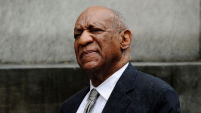 Juror describes tears, frustration of grueling 52-hour Cosby sexual assault trial deliberations ...