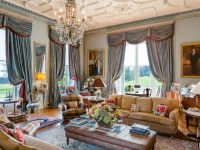 Have the Ultimate 'Downton Abbey' Experience at Dundas ...