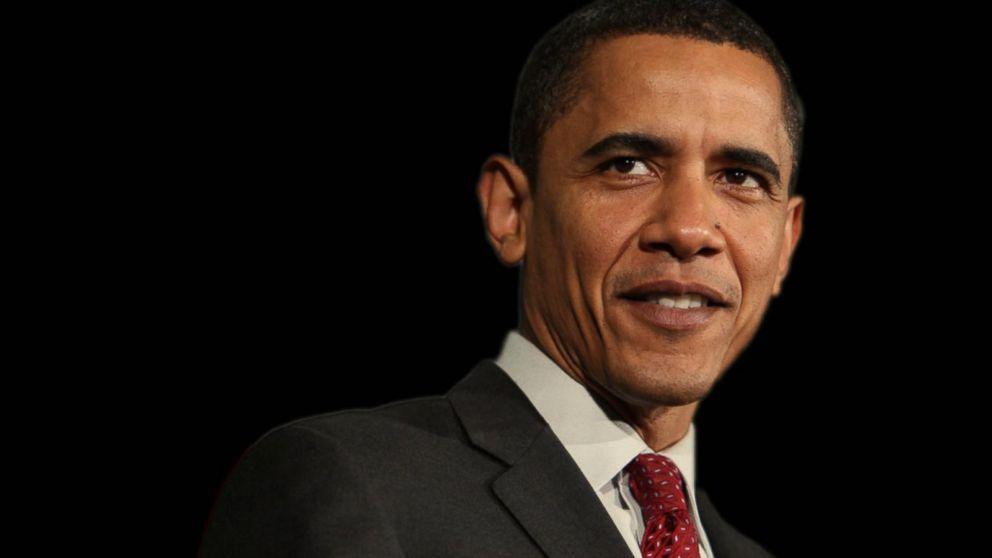 Famous Barack Obama quotes Video - ABC News - barack obama resume