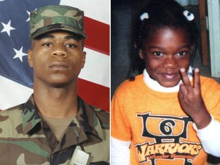 Federal Judge Rules Mother Can Sue U.S. Army in Child's Beating  Death