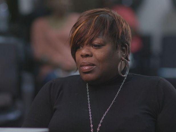 EnrichNija.com- Princes hair stylist Kim Berry started working with him almost 25 years ago.