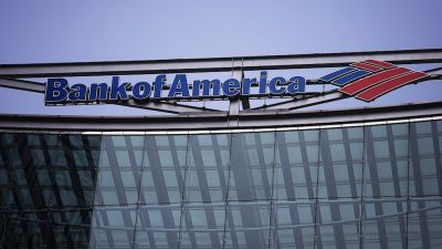 Bank of America Investment Banking Analysts Jumping for Joy Over Firm's Weekend Policy - ABC News