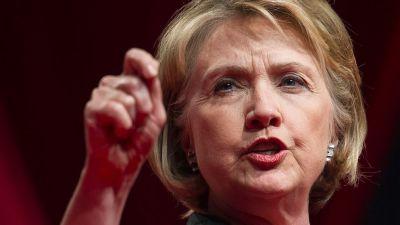 http://i0.wp.com/a.abcnews.go.com/images/Politics/ap_hillary_clinton_mi_130805_16x9_992.jpg?resize=400%2C225
