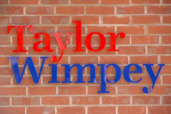 Share Trading Vs Cfd Taylor Wimpey Share Price What To Expect From Annual