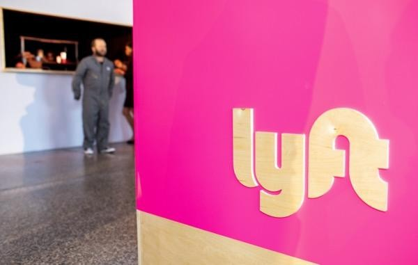 Share Trading Vs Cfd Lyft Share Price Falls 12 Days After Its Ipo Debut Ig Au
