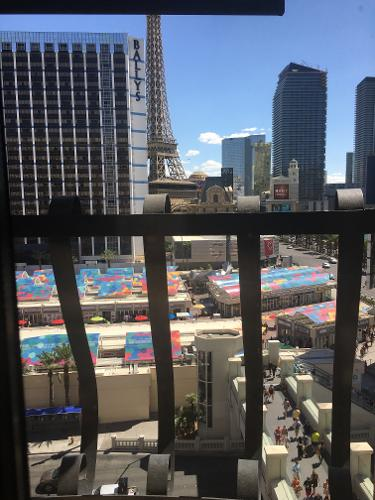 Best deals on luxury hotels in vegas / Thick quality glass coupon