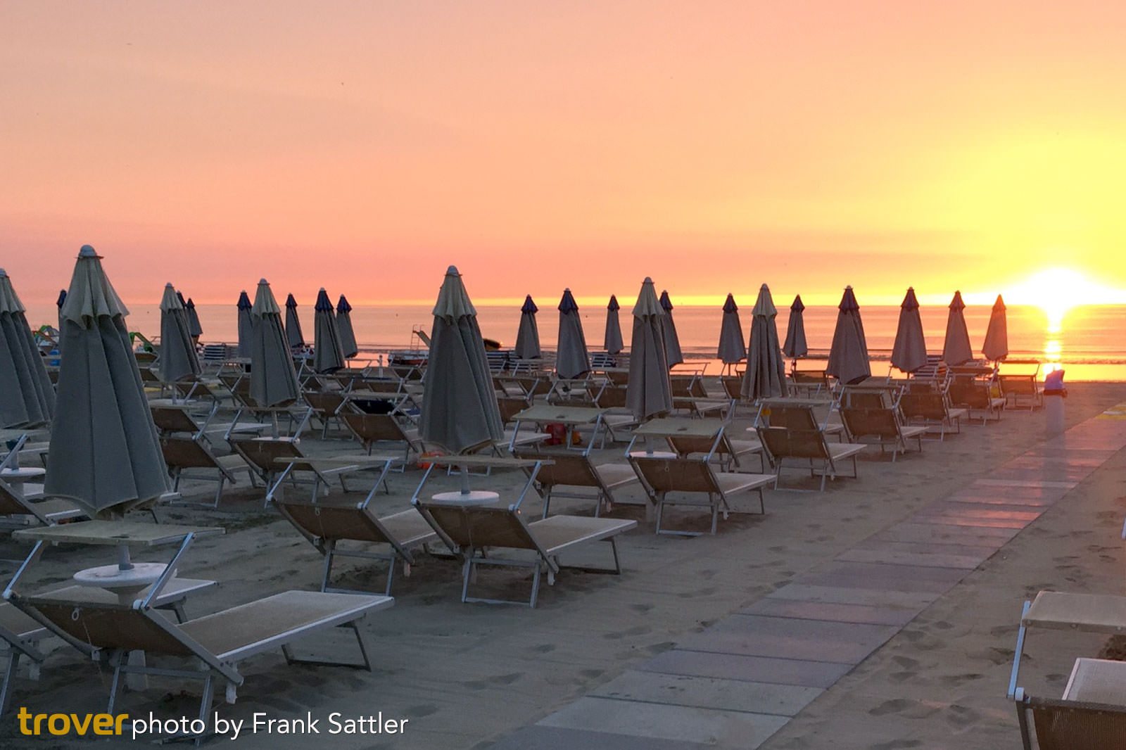 Bagno Saline Milano Marittima 10 Things To Do In Milano Marittima In A Day What Is Milano