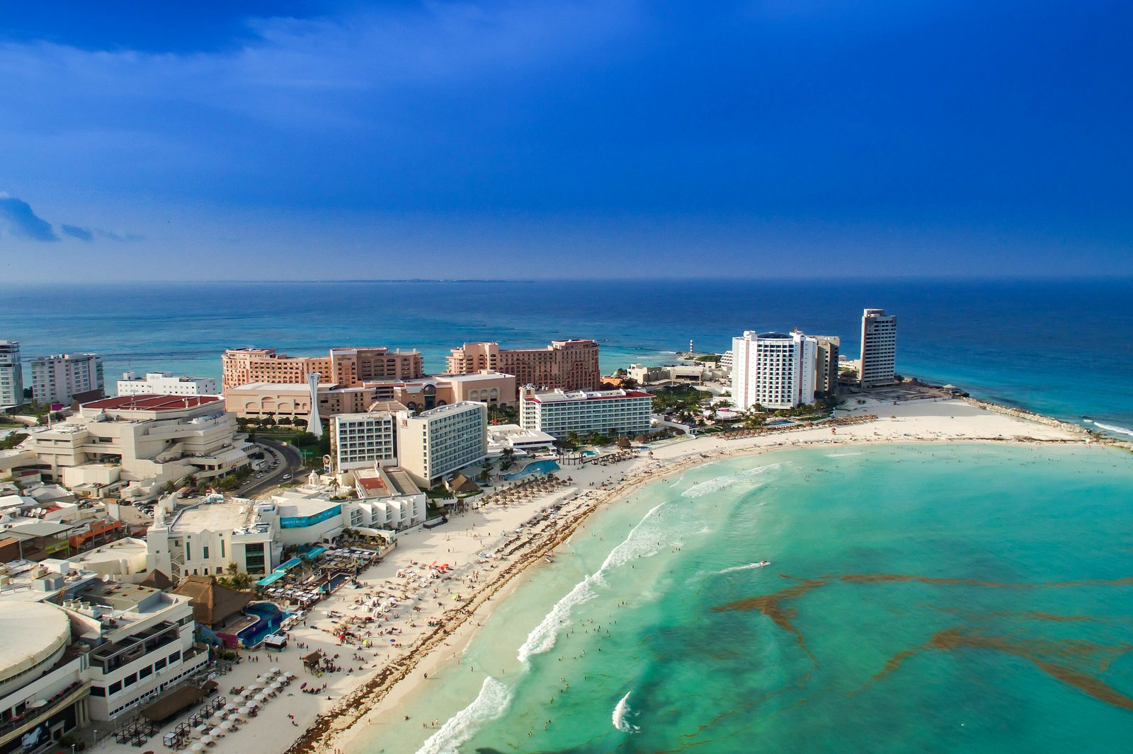 Cancun Trip Cancun Travel Kit Useful Information To Help You Start Your Trip