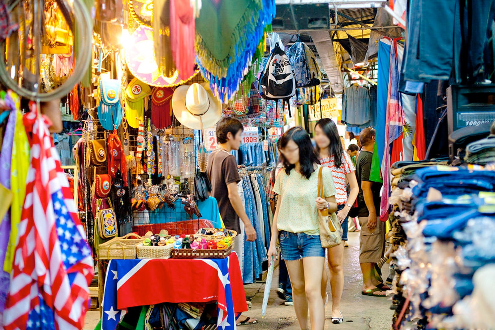 Wholesale Beauty Vendors 3 Best Wholesale Markets In Bangkok Where To Buy Wholesale