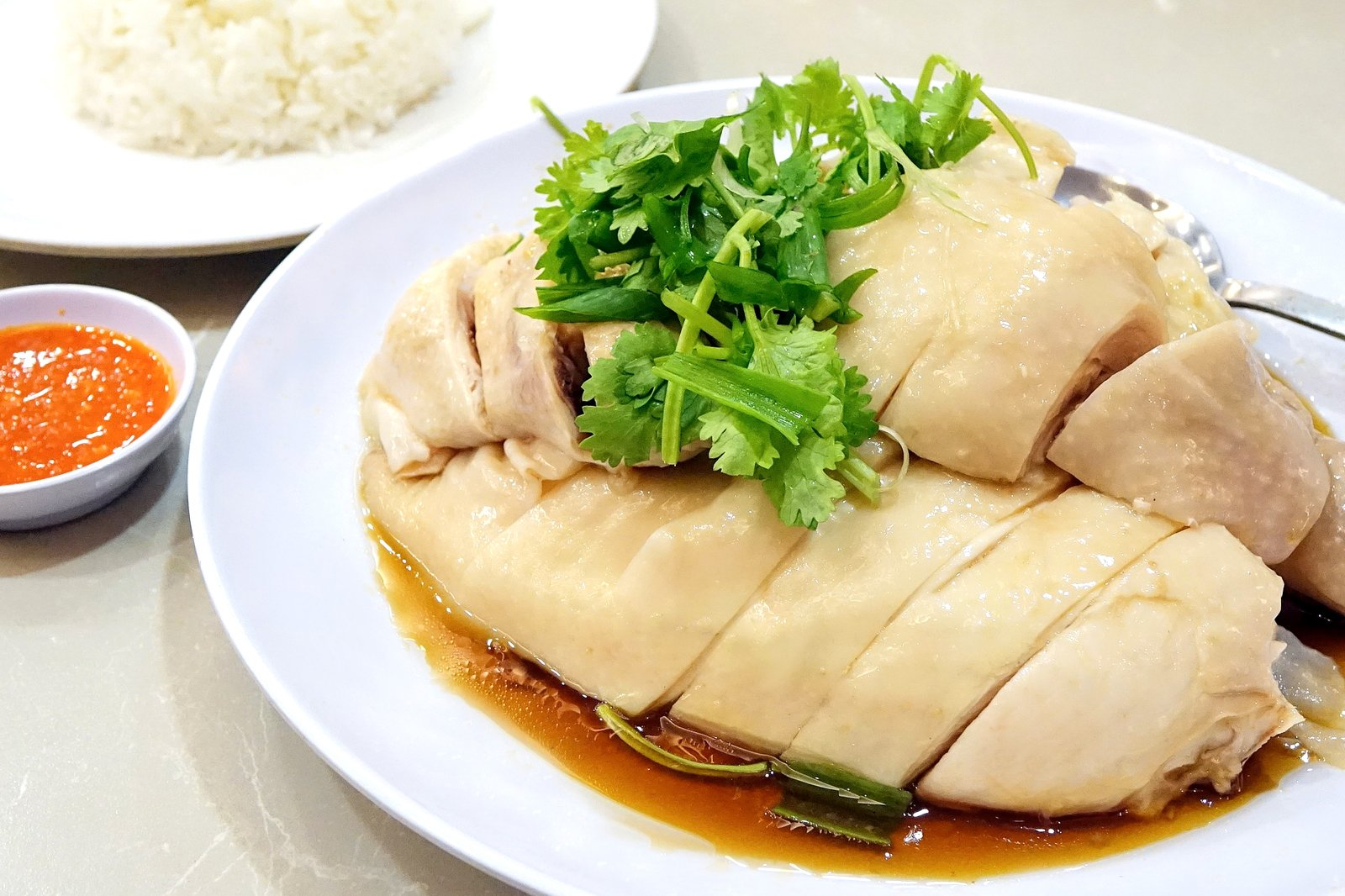 Cuisine 15 Best Singaporean Foods Dishes What To Eat In Singapore