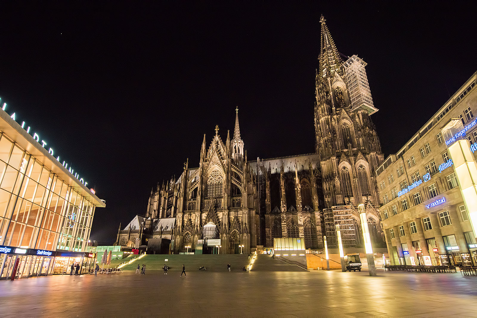 Trodelmarkt Koln 10 Things To Do In Cologne On A Small Budget Holidays In Cologne