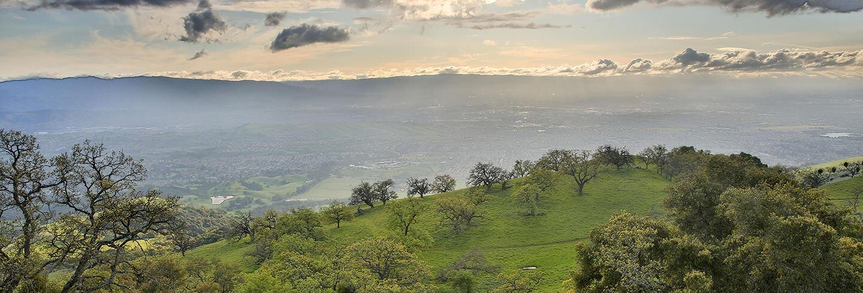 Top 10 Hotels in San Jose, California Hotels