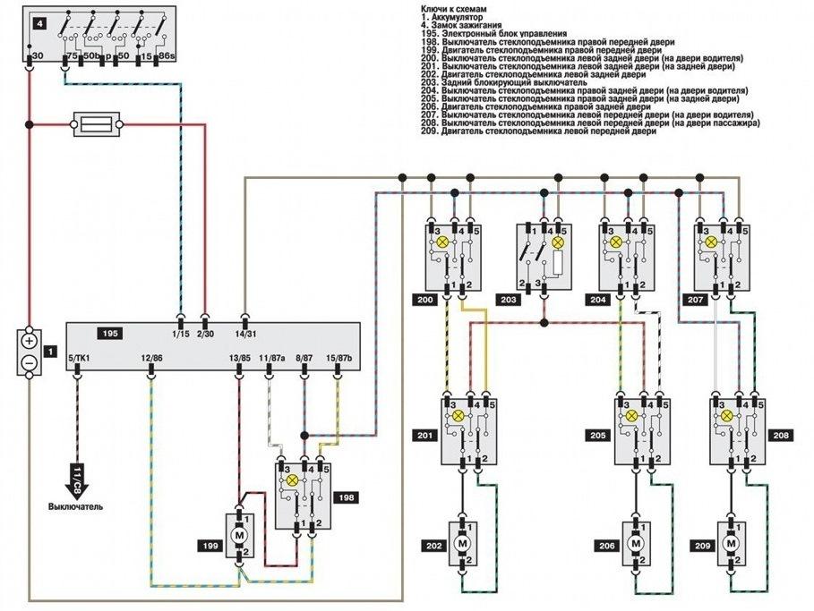 ford f650 transmission control wiring diagram