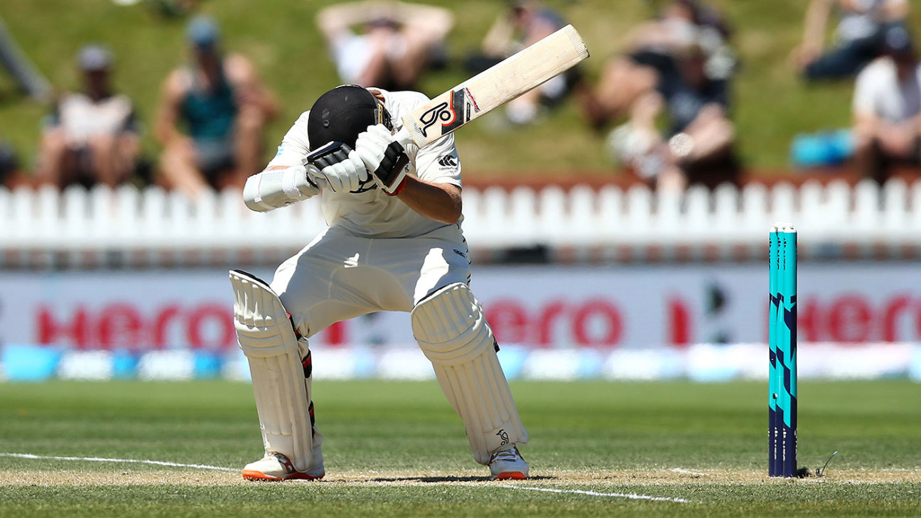 Live Match Live Cricket Scores Find Latest Scores Of All Matches Online