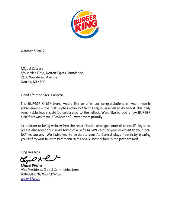 Example Resume For Cashier ALTERNATIVE JOB TITLES FOR CREW LEADERS  Burger King Resume