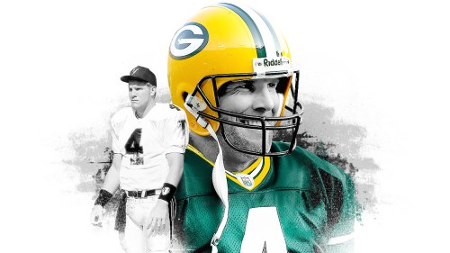 Indoor Favre Gamble How Brett Favre Landed Green Bay Packers From Those Who Brett Favre House Address Brett Favre House Alabama