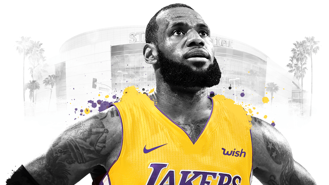 Los Angeles Lakers Wallpaper Hd Kentucky Sports Radio
