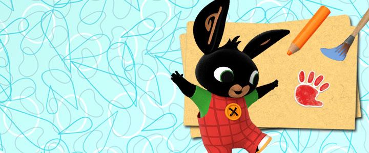 Julian Calendar 2014 Kentucky Slideshow Landing Page Wave3 Louisville News How To Make Reindeer Food Bing New Calendar Template Site