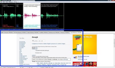 VisualSubSync Enhanced download | SourceForge.net
