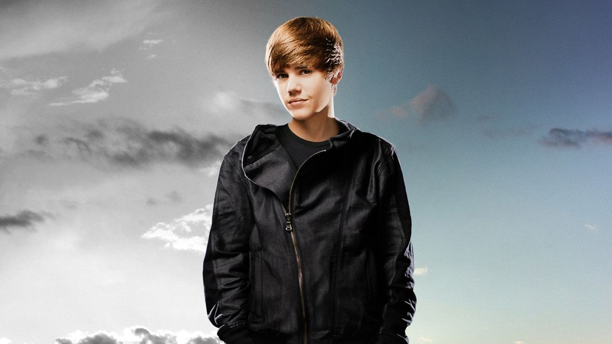Da Baby Usher ‎justin Bieber Never Say Never 2011 Directed By Jon M