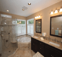 KHR Home Remodeling in Chesapeake, VA 23322 ...