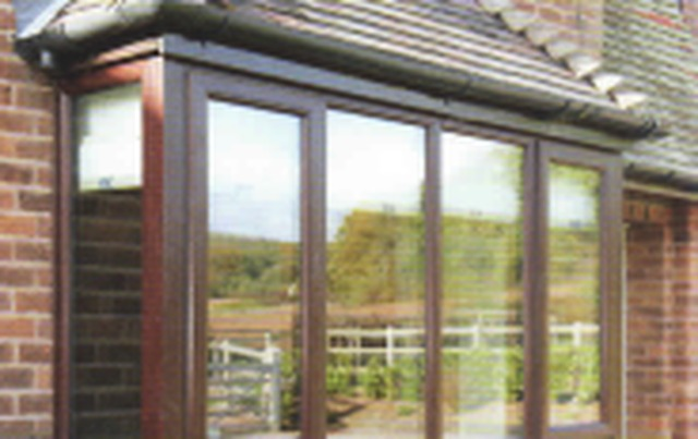 Evolution Windows Ltd Window Consultants In Aldershot