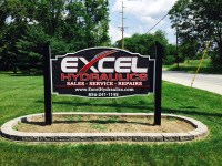 Excel Hydraulics Coupons near me in Clarksboro | 8coupons