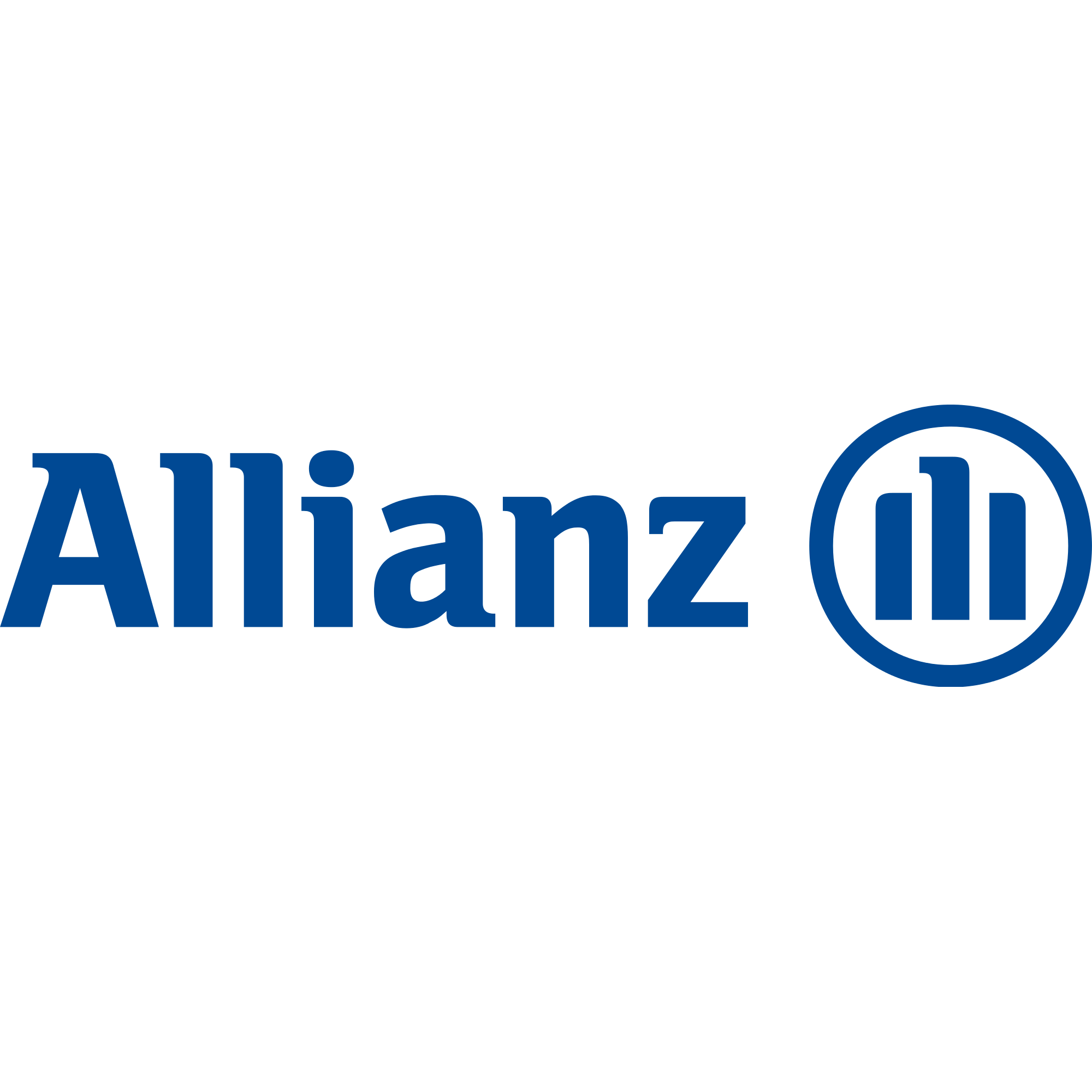Bausparvertrag Allianz Allianz Bergheim Jürgen Dallmann In 50126 Bergheim