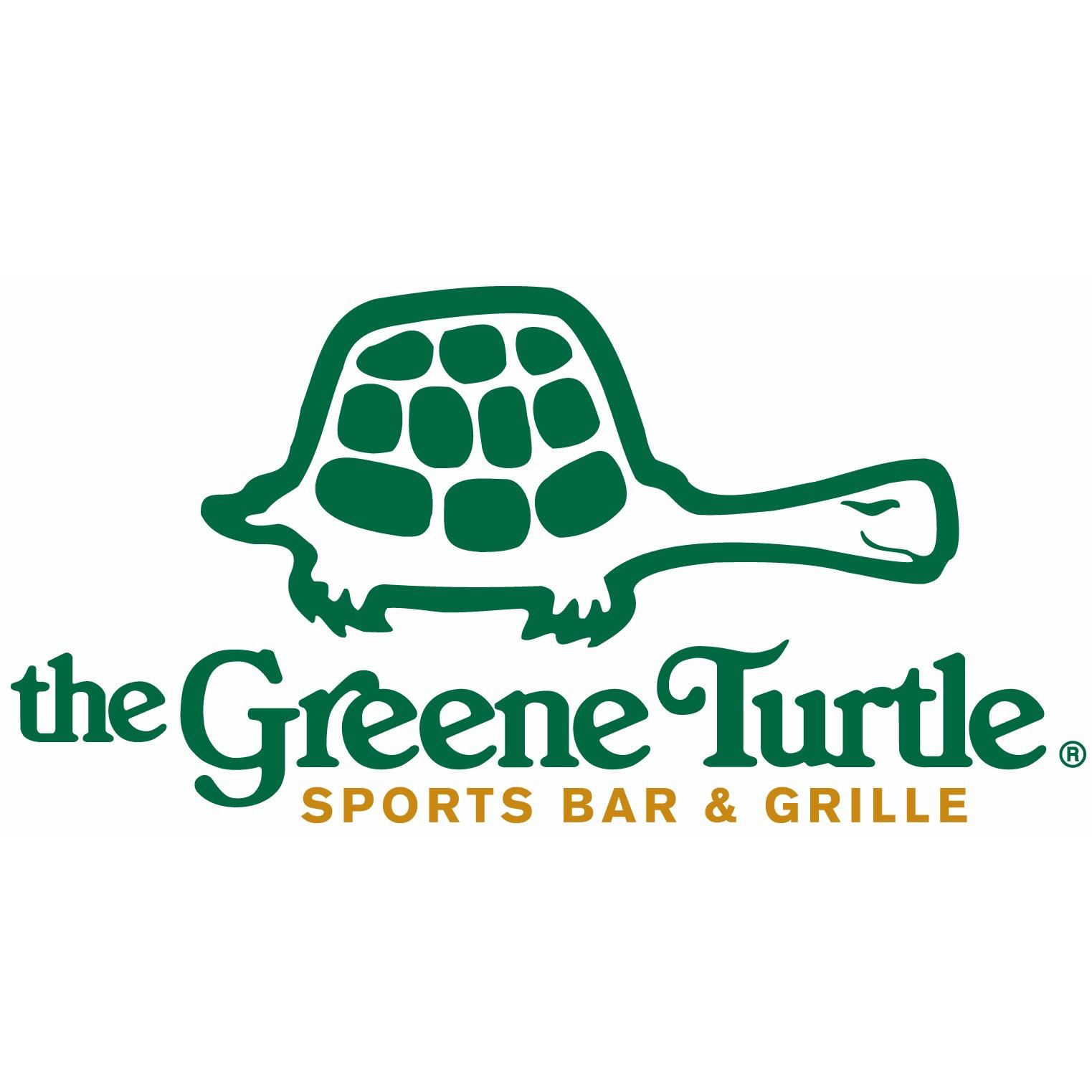 Bein Tv Grille North Wales Pa Craft Beer Sports Bar And Grille The Greene Turtle