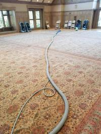 Kelly's Deep Clean Carpet & Upholstery Cleaning, American ...