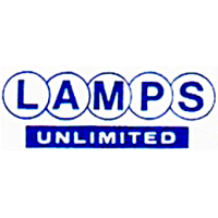 Lamps Unlimited in McLean, VA 22101 | Citysearch