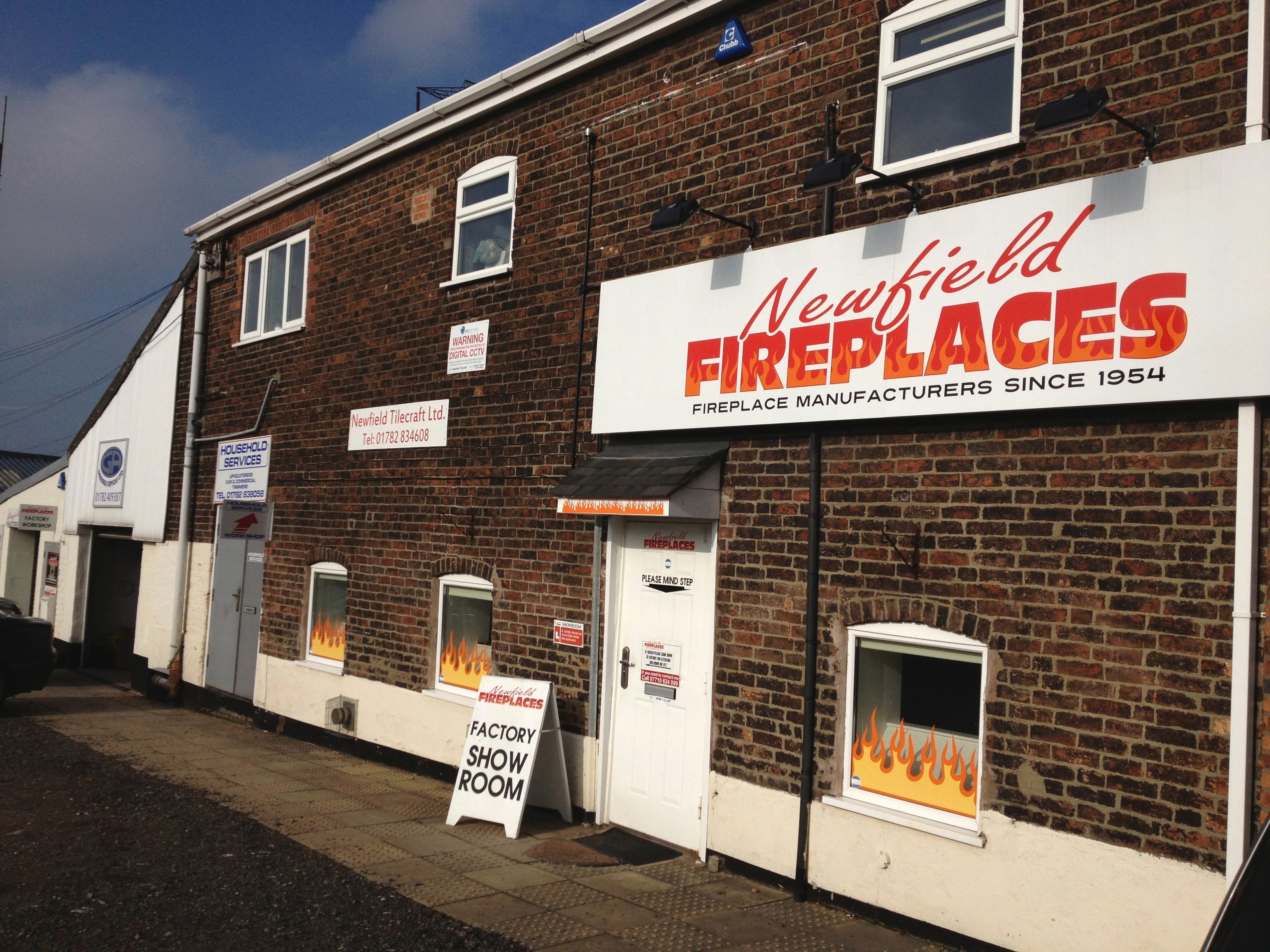 Newfield Fireplaces. Newfield Fireplaces Fireplaces In