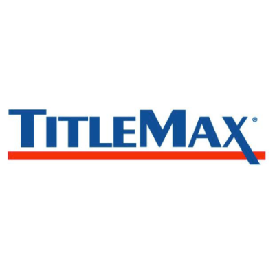 TitleMax Title Loans in Albuquerque, NM 87107 - ChamberofCommerce.com