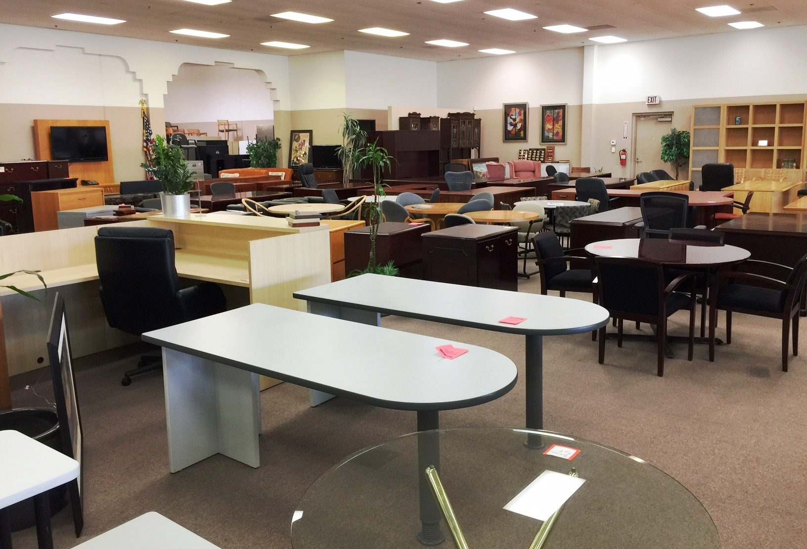 Office Store Near Me Office Furniture Outlet Coupons Near Me In Corona 8coupons