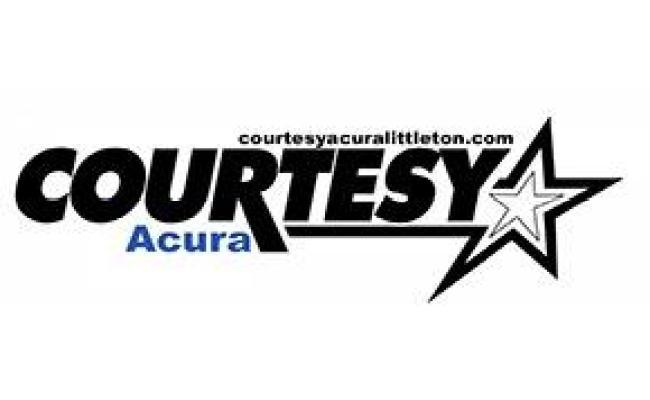Courtesy_Acura_IMG_0013-Copy-1 Courtesy Acura Littleton Co