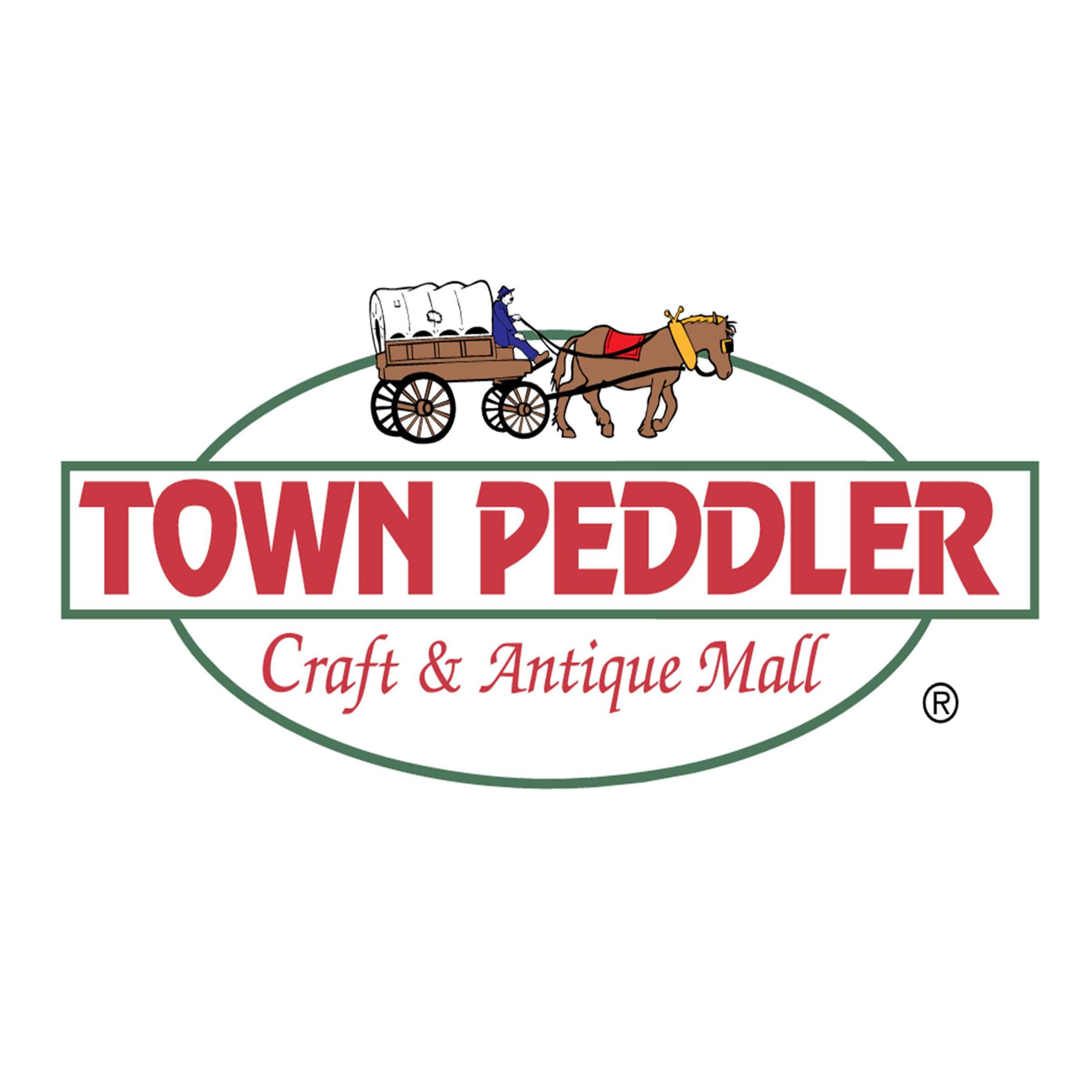 Livonia Furniture Stores Town Peddler Craft And Antique Mall In Livonia Mi 48150