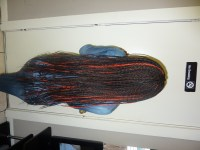 Princess Hair Braiding Columbus Ohio | princess hair ...