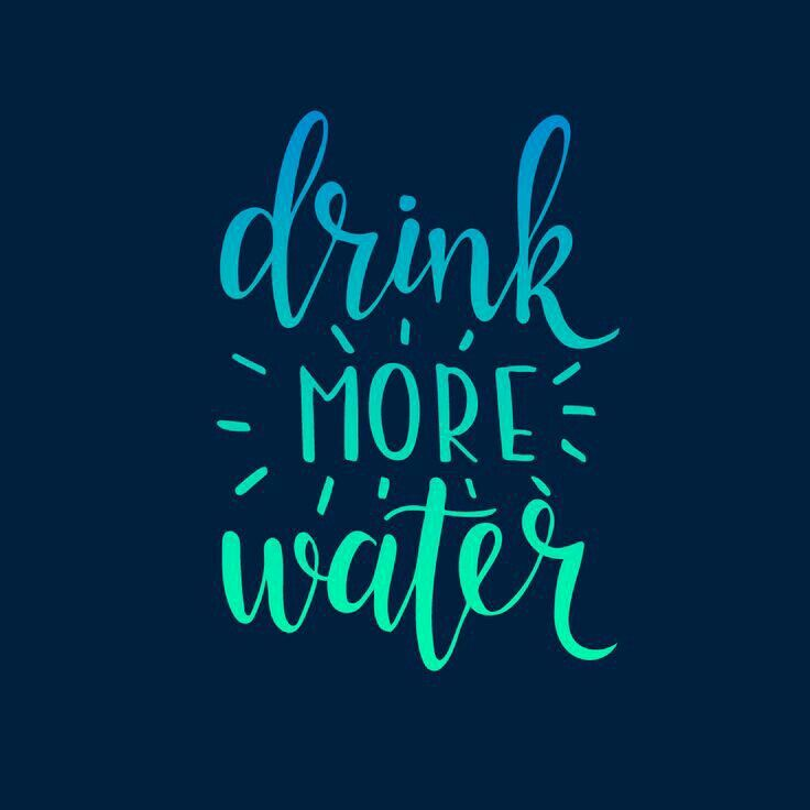 Best 25+ Drink water quotes ideas on Pinterest Beauty life hacks - what motivates you