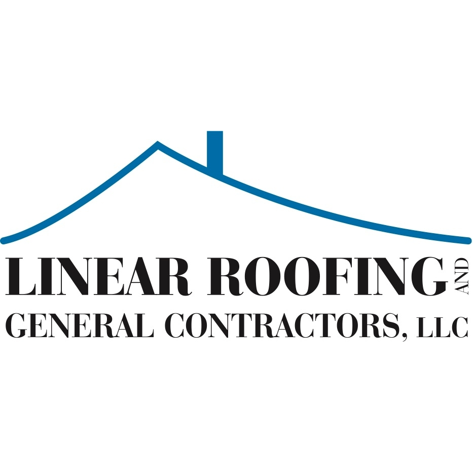 General Contractors Dallas Linear Roofing & General Contractors 12404 Cedar Bend Dr