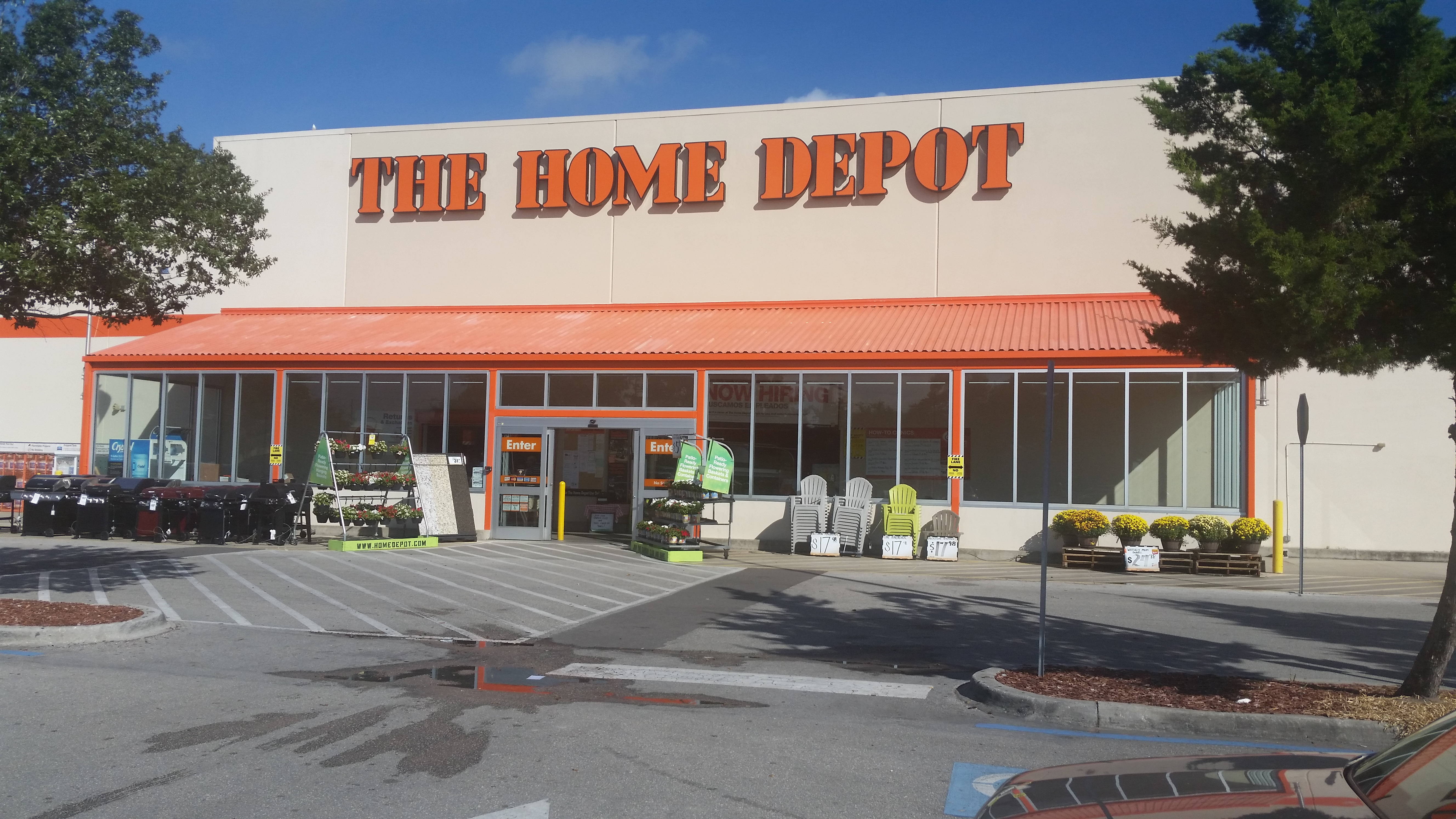 Home Depot Discount The Home Depot Coupons Largo Fl Near Me 8coupons