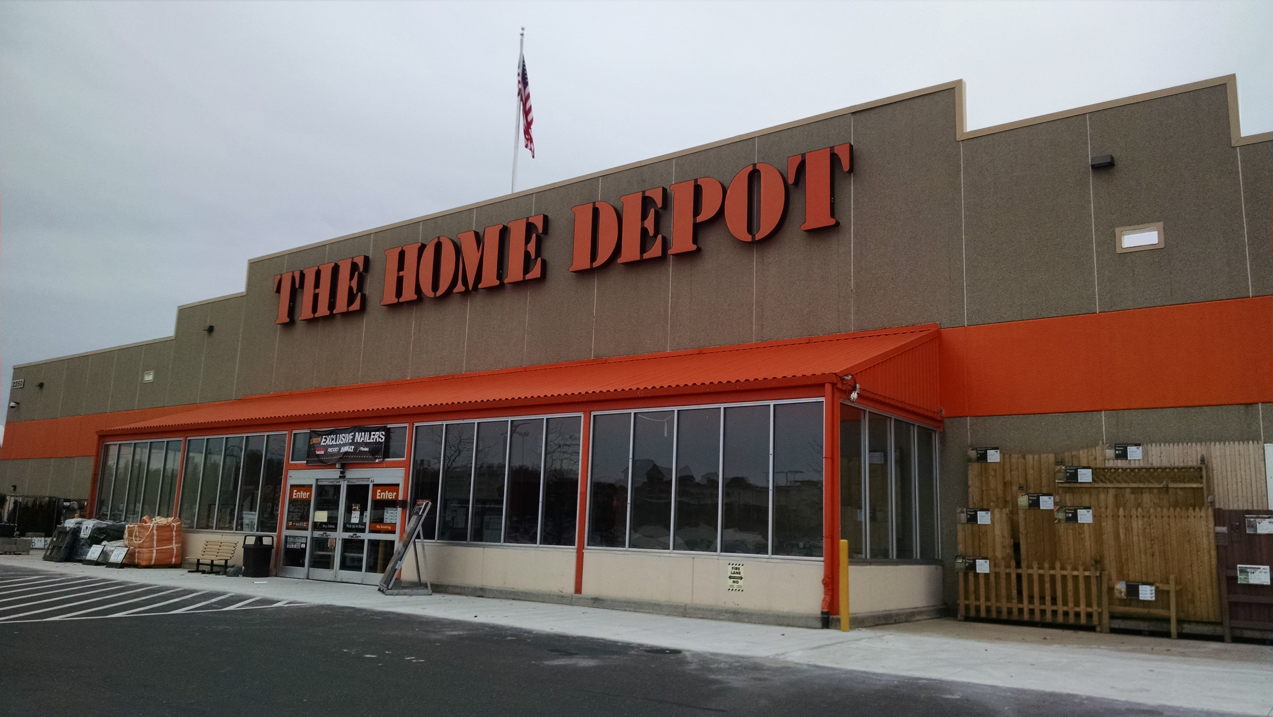 Home Depot Discount The Home Depot Coupons Willow Grove Pa Near Me 8coupons