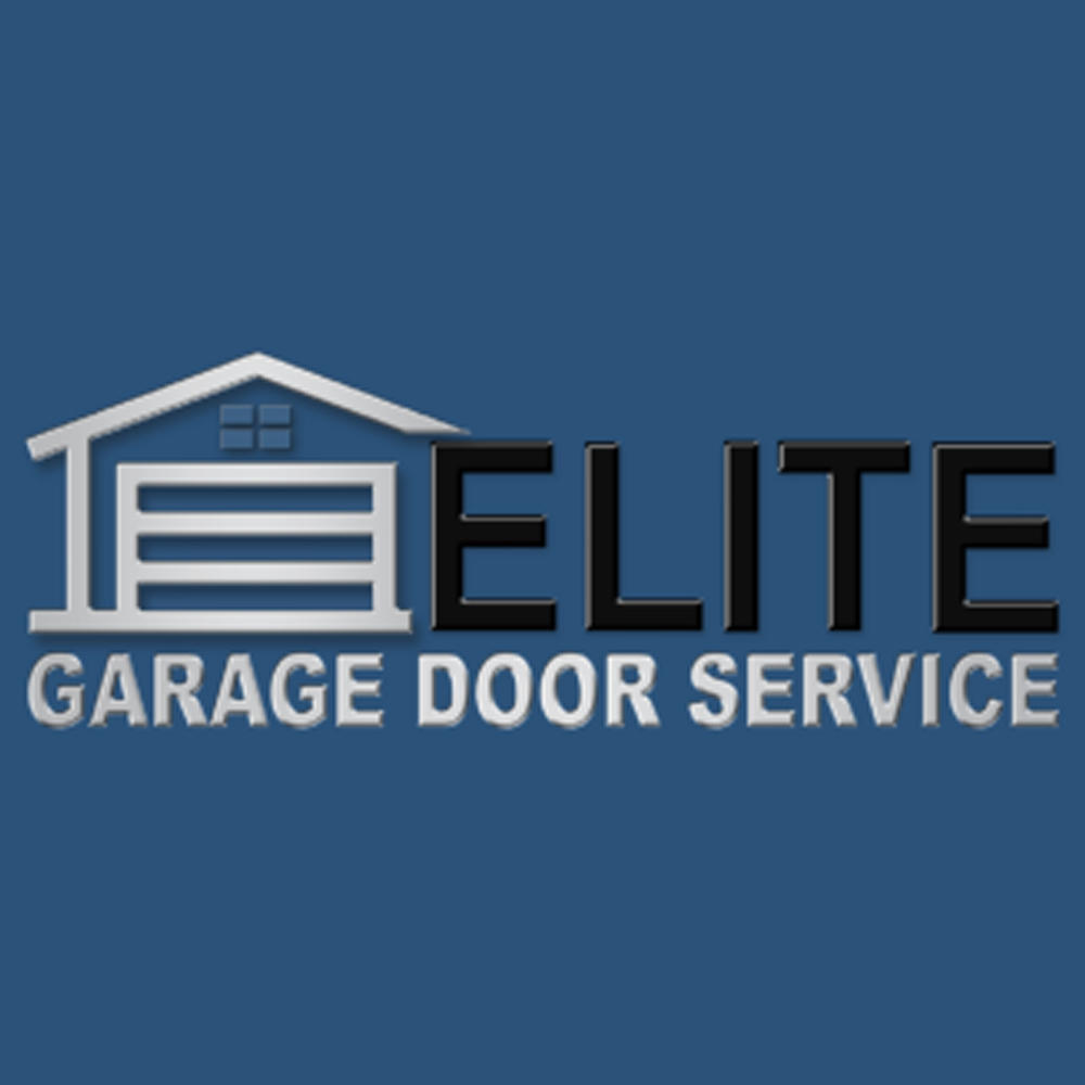 Garage Door Parts Reno Nv Elite Garage Door Service 850 Greg St Sparks Nv Doors Garage