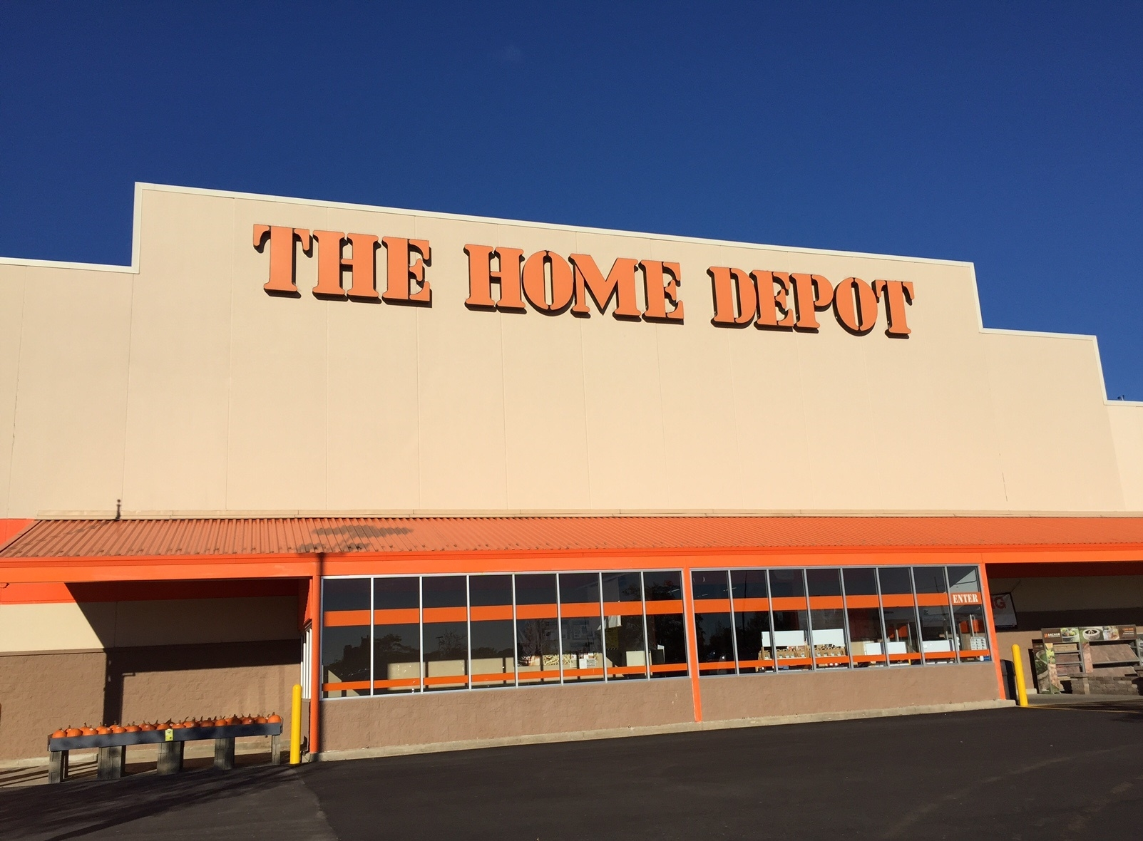Home Decor Rochester Mn The Home Depot In Rochester Mn 55901 Chamberofcommerce