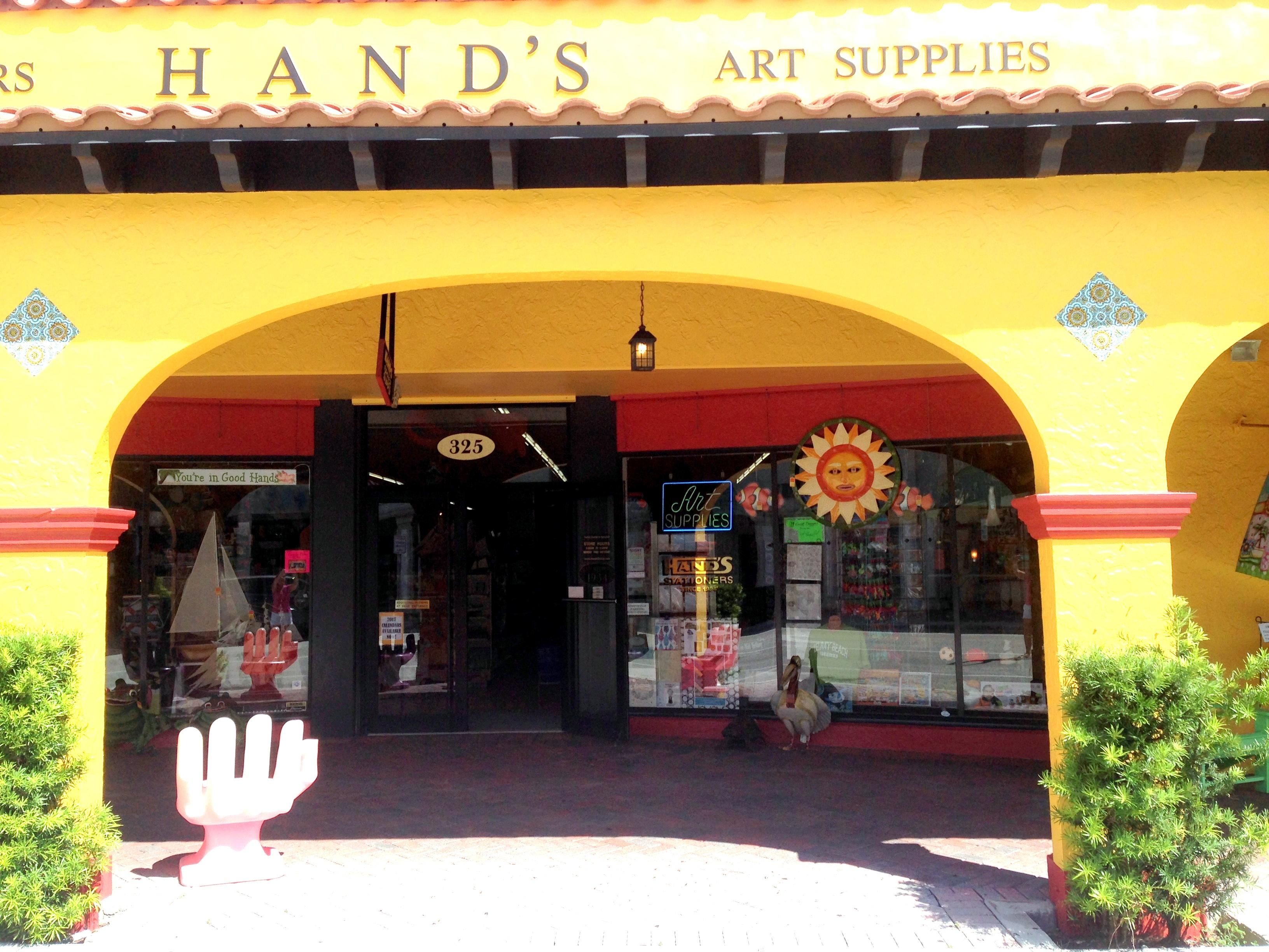 Office Store Near Me Hand 39s Office And Art Supply Coupons Delray Beach Fl Near Me