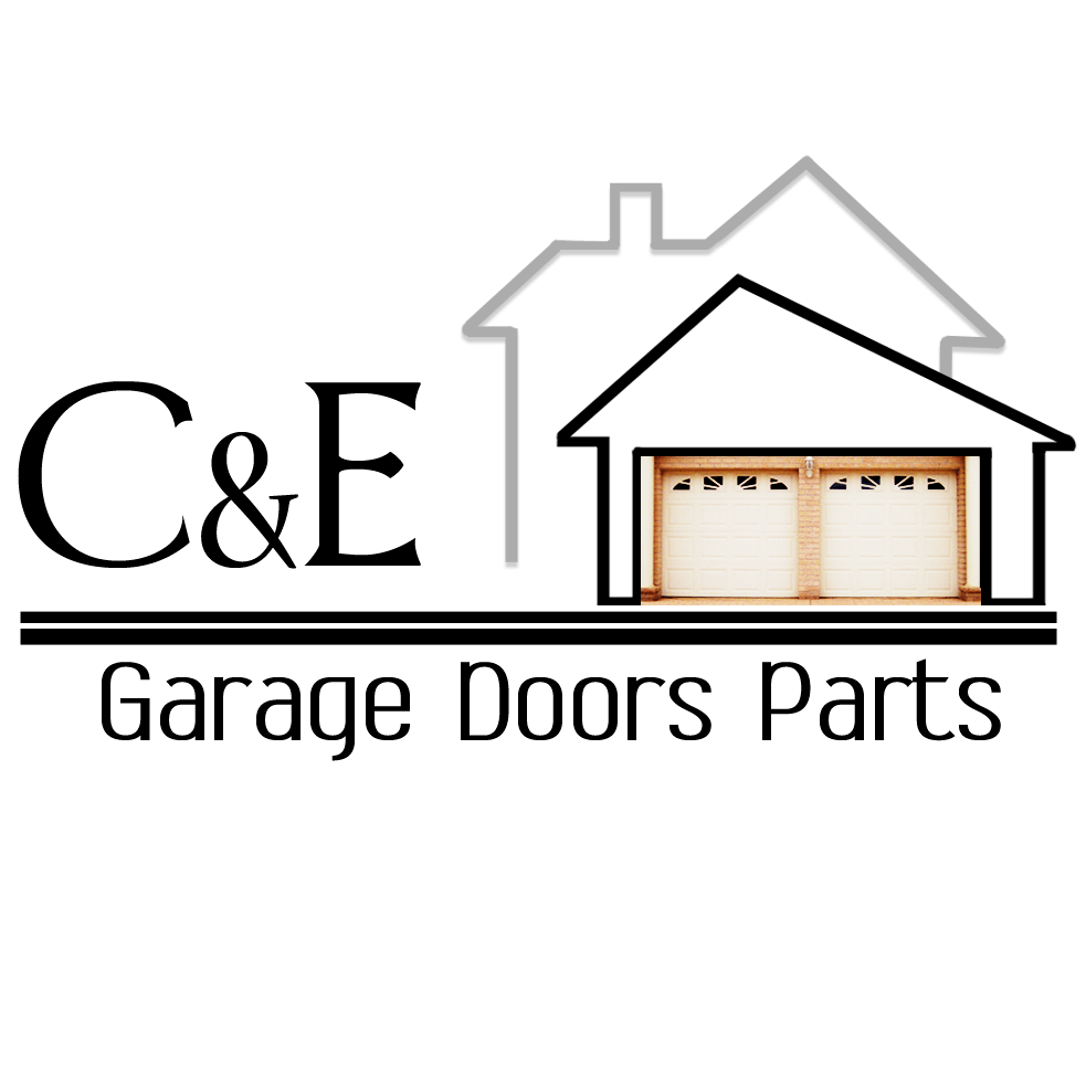 Garage Door Coupons Indianapolis Garage Coupons In Store Amazon Free Shipping Coupon Code