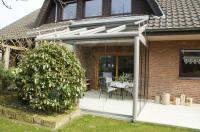 Fenestra Fensterbau Gericks GmbH in Vreden